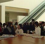 Presentacion Colección 10 Estudios en el MALBA