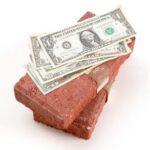 Construir una casa sin terminaciones, es mas económico ?