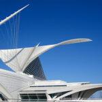 Arquitectura Post Moderna