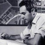 Antonio Bonet