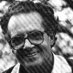 Claudio Caveri