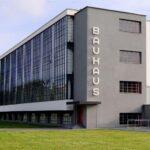 Arquitectura La Bauhaus