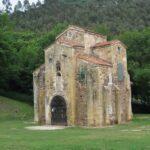 Asturiana