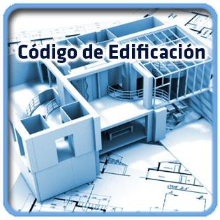 código de edificación
