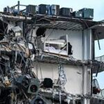Derrumbe en Miami        ¿Qué esperar en la Ciudad de Buenos Aires?